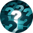 Frequently Asked Question Icon